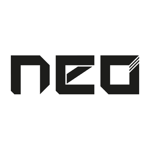 Neo Bicycles