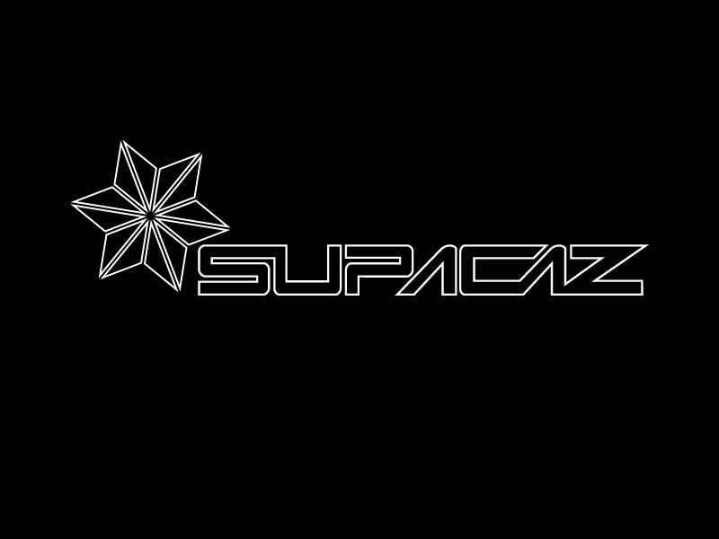 Supacaz