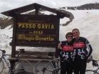 2014 Giro