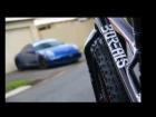 Borealis Yampa and Porsche shoot