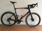 David's BMC Roadmachine 01 One