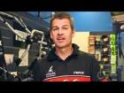 RCC Craigs bikes history