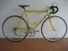 Rob's Classic Hoffy with limited edition Shimano 600