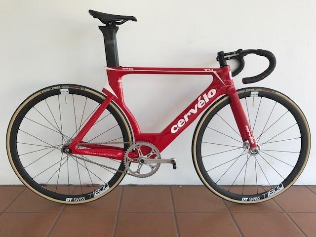 maddison_s_cervelo_t4_track_bike