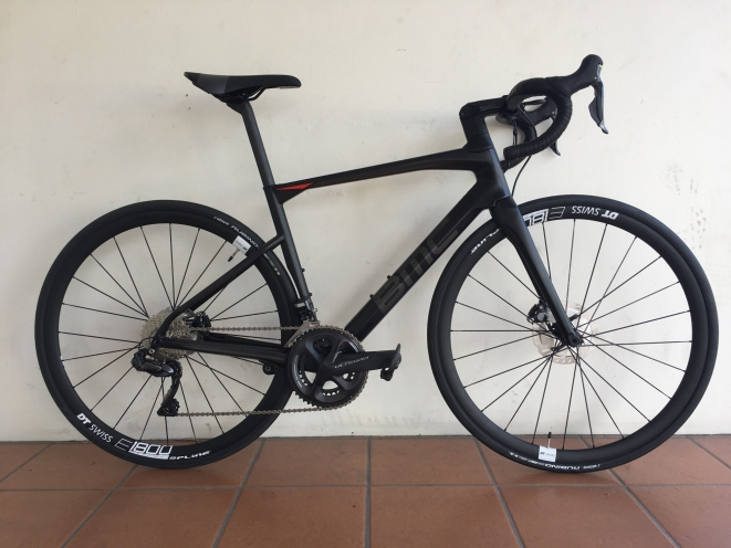 melinda_s_bmc_roadmachine_02_one