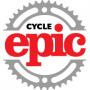 Epic MTB Race