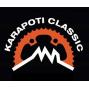 Karapoti Classic